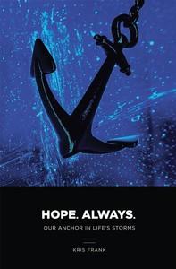 Hope. Always. - Librerie.coop