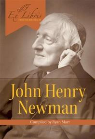 John Henry Newman - Librerie.coop