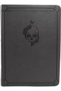 Memento Mori Prayer Book - Librerie.coop