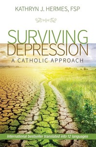 Surviving Depression, 3rd Edition - Librerie.coop