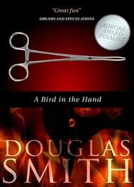A Bird in the Hand - copertina