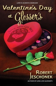 Valentine's Day at Glosser's - Librerie.coop