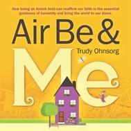 Air Be & Me - copertina