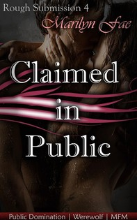Claimed In Public - Librerie.coop