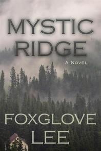Mystic Ridge - Librerie.coop