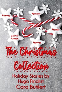 The Christmas Collection - Librerie.coop