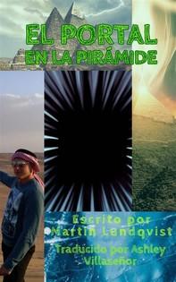 El Portal En La Pirámide - Librerie.coop
