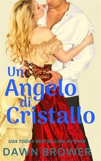 Un Angelo Di Cristallo - Librerie.coop