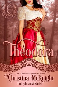 Theodora - Librerie.coop