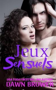 Jeux Sensuels - Librerie.coop
