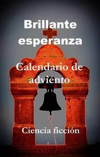 Brillante Esperanza - Librerie.coop