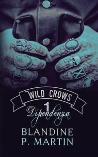 Wild Crows - Librerie.coop