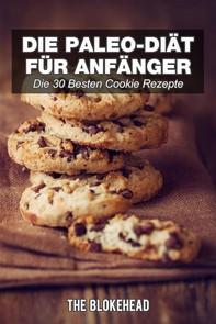 Die Paleo-Diät Für Anfänger - Librerie.coop