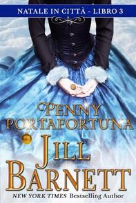 Penny Portafortuna - Librerie.coop