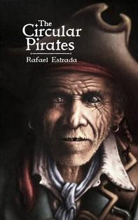 The Circular Pirates - Librerie.coop