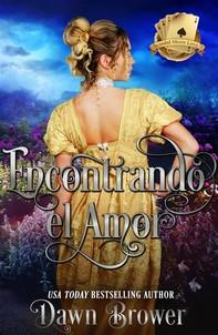 Encontrando El Amor - Librerie.coop