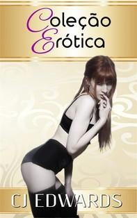 Coleção Erótica - Librerie.coop