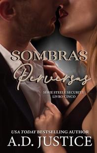 Sombras Perversas - Librerie.coop