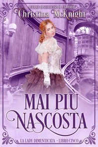 Mai Più Nascosta - Librerie.coop