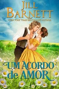 Um Acordo De Amor - Librerie.coop
