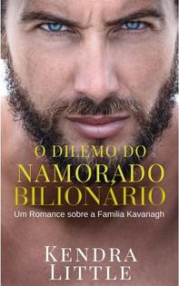 O Dilema Do Namorado Bilionário - Librerie.coop