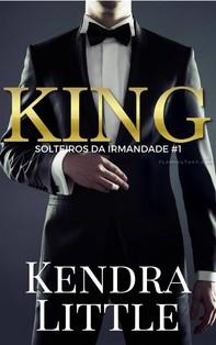 King - Librerie.coop