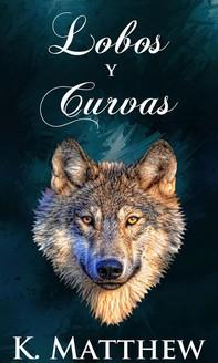 Lobos Y Curvas - Librerie.coop