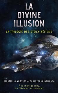 La Divine Illusion - Librerie.coop