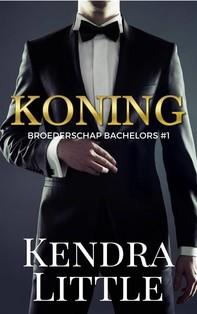 Koning - Librerie.coop