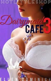Dairymaid Cafe: En La Granja - Librerie.coop