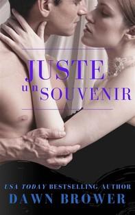 Juste Un Souvenir - Librerie.coop