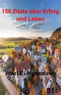 150 Zitate Über Erfolg Und Leben - Librerie.coop