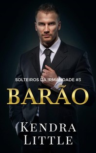 Barão - Librerie.coop