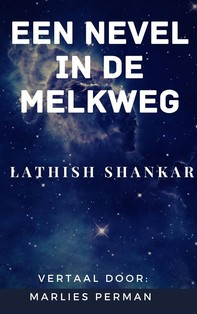 Een Nevel In De Melkweg - Librerie.coop