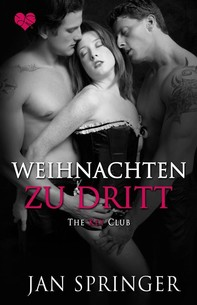 Weihnachten Zu Dritt - Librerie.coop