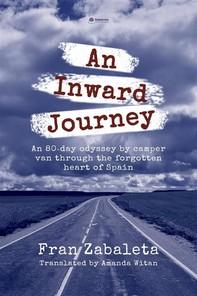 An Inward Journey - Librerie.coop