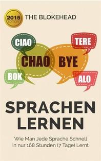 Sprachen Lernen - Librerie.coop