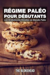 Régime Paléo Pour Débutants - Librerie.coop