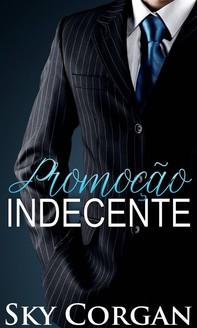 Promoção Indecente - Librerie.coop