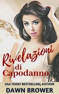 Rivelazioni Di Capodanno - Librerie.coop