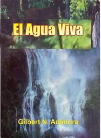 El Agua Viva - Librerie.coop