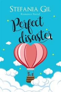 Perfect Disaster - Librerie.coop