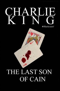 The Last Son Of Cain - Librerie.coop