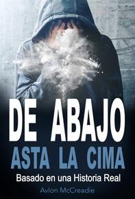 De Abajo Hasta La Cima - Librerie.coop