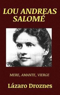 Lou Andrea Salomé - Librerie.coop