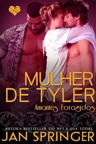 Mulher De Tyler - Librerie.coop