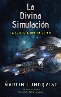 La Divina Simulación - Librerie.coop