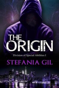 The Origin - Librerie.coop