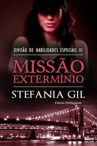 Missão Extermínio - Librerie.coop