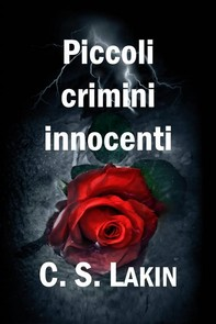Piccoli Crimini Innocenti - Librerie.coop